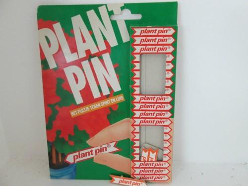 Плант-Пин