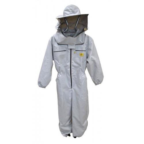 костюм пчеловода