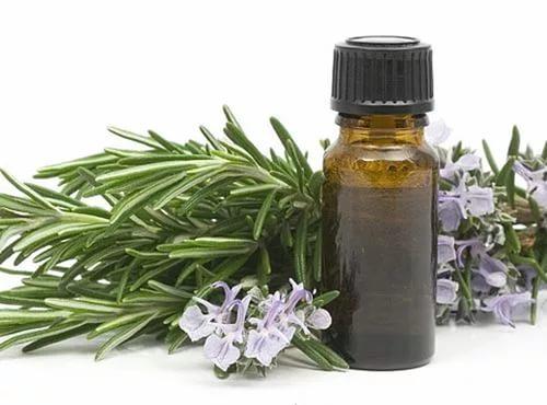 Эфирные масла имеют натуральный состав и безопасны для здоровья