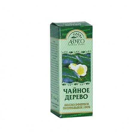 Эфирные масла снимают зуд и покраснение